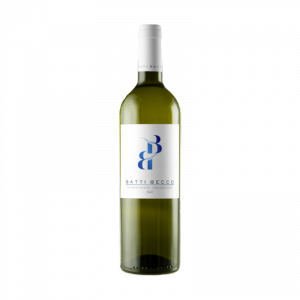 Battibecco Chardonnay